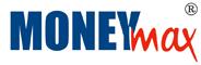 Moneymax Fingrow