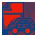 Car Loan and Car Refinace
